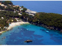 Akrotiri Hotel 4*, Grecia-Corfu (-30%)