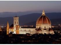 Ginori Al Duomo Hotel 4*, Florenta - Italia