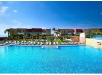 Michelangelo Resort & Spa 5*, Kos-Grecia