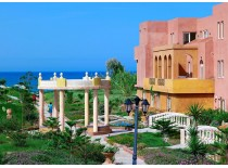 Orpheas Resort 4*, Creta - Grecia