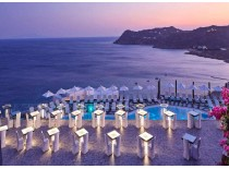 Royal Myconian Resort 5*, Grecia - Mykonos (-10%)