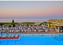 Solimar Aquamarine Hotel 4*, Creta - Chania