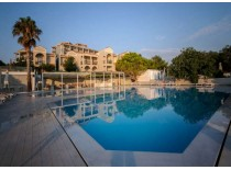 The Bay Hotel & Suites 5*, Grecia-Zakynthos (-15%)